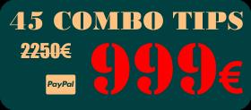 45combotips