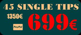 45singletips