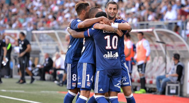 dijon-lyon betting review from asianbetting tipsters