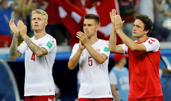 wales-denmark betting review from asianbetting tipsters